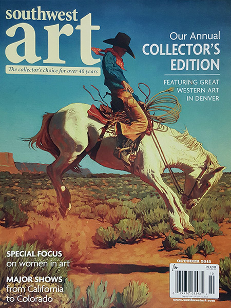 cover-southwest-art-oct2015.jpg
