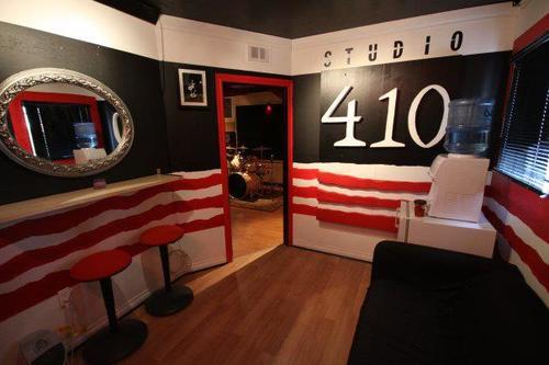 Studio410LiveRoom