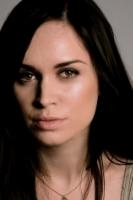 Stephanie Brait   Melissa      IMDb    Bio