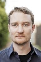 Chris Ordal Writer/Director/Producer  IMDb    Bio