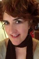 Claudine Marrotte Producer  IMDb   Bio