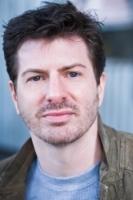 Vincent Petrosini  Donald   IMDb    Bio