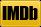 IMDbhttp://www.imdb.com/title/tt4007194