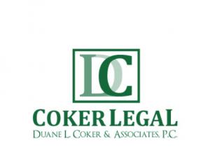 coker legal logo.png