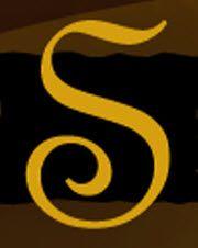 Southridge Dental Logo.jpg