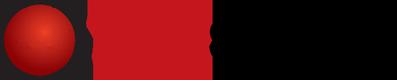 trishop-logo-color.png