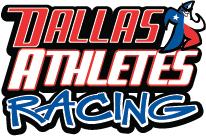 DA Racing Logo.jpg
