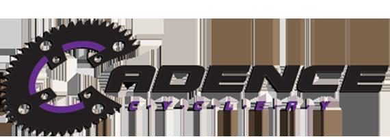 Logo-Large-pad-top.png