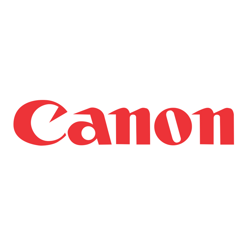 Canon-pascal-vandecasteele-photography.jpg