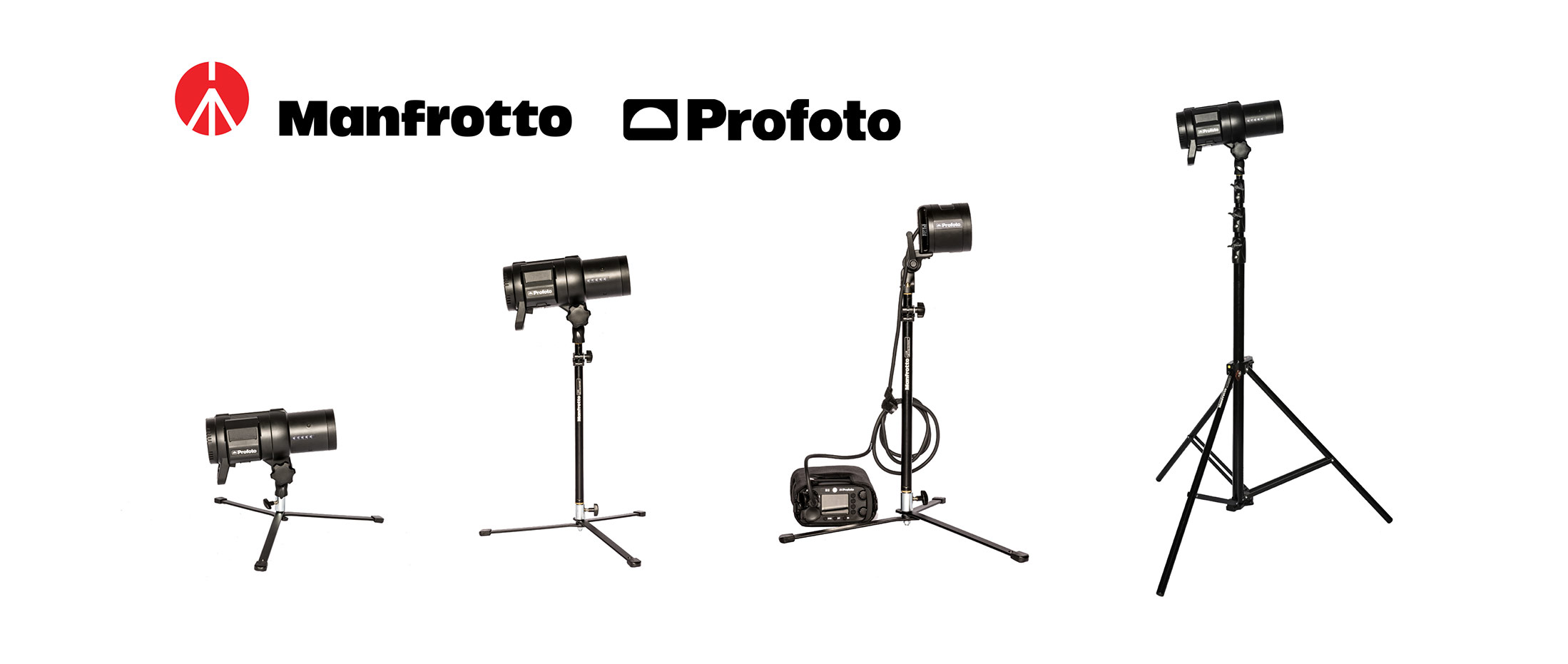 Manfrooto-light-stands.jpg