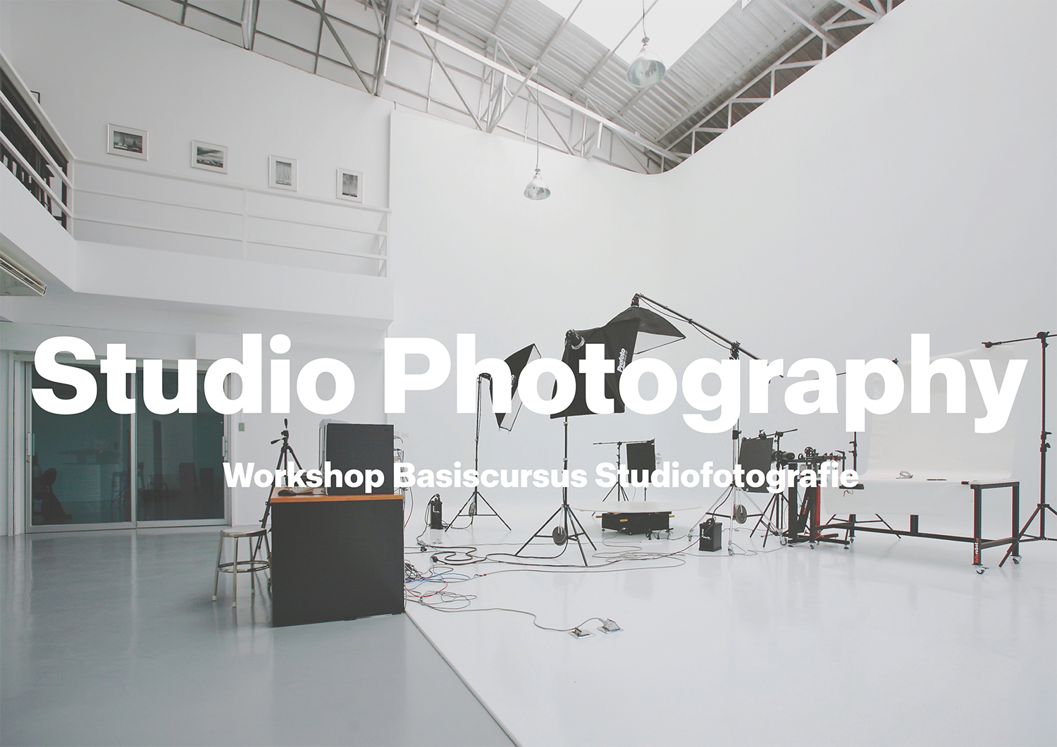 workshop-studio-fotografie.jpg