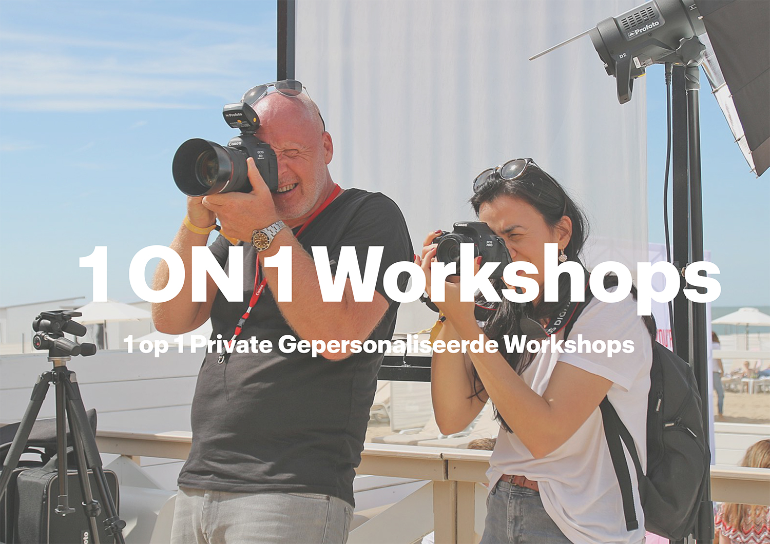 fotografie-workshops.jpg