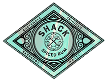 Shack-rum-logo-Small.png