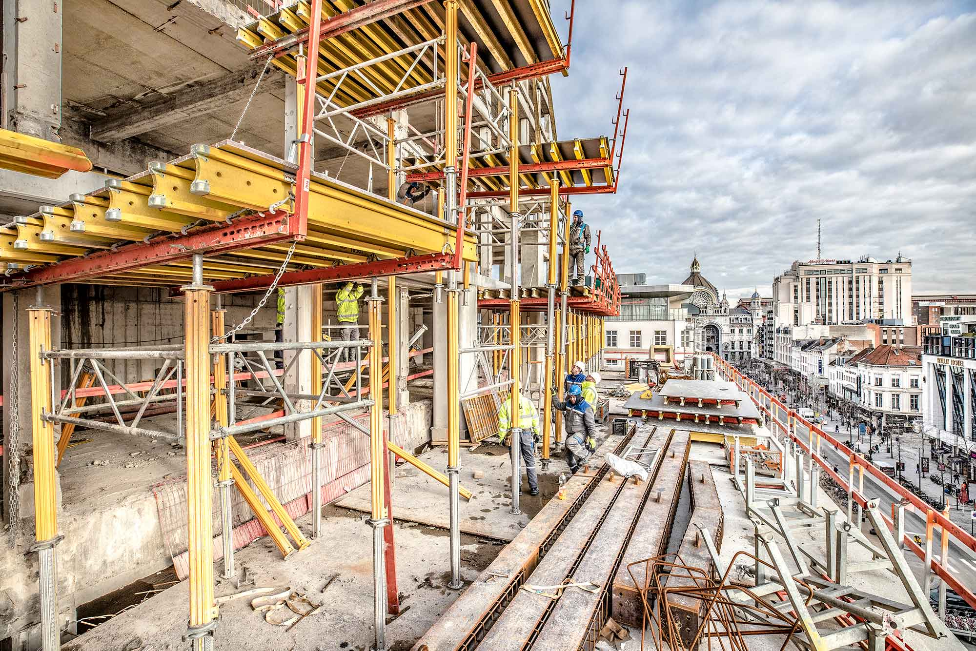 Construction_photography_pascal_vandecasteele17.jpg