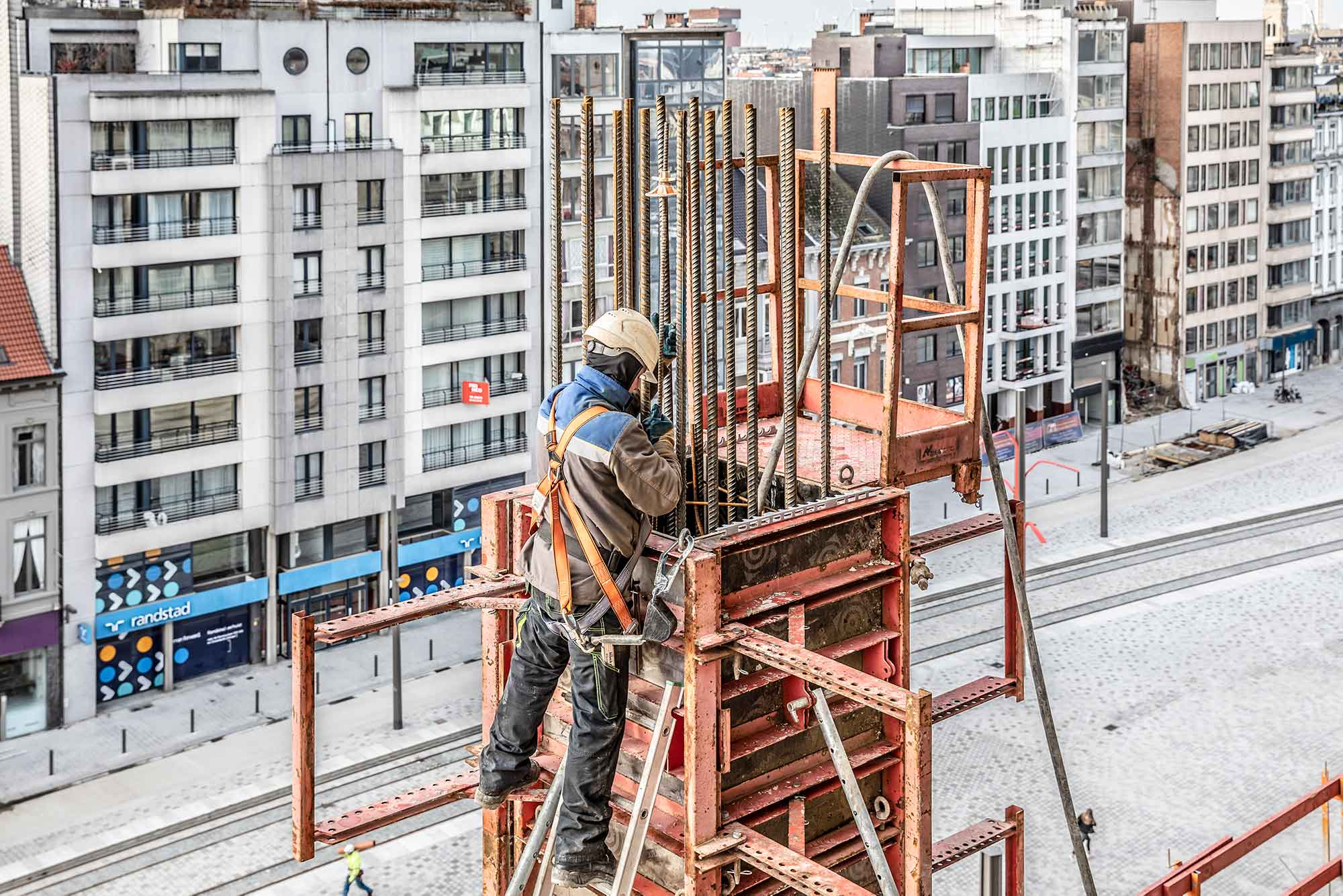 Construction_photography_pascal_vandecasteele21.jpg