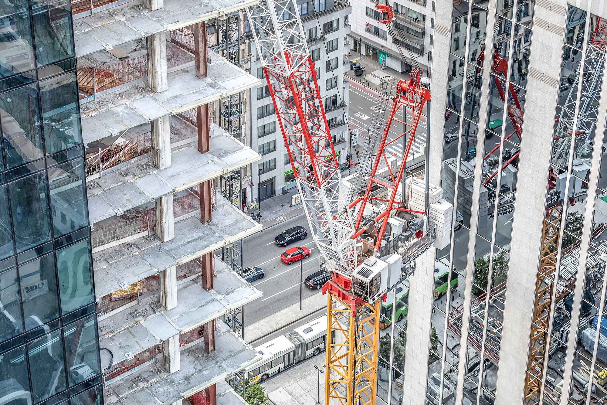 Construction_photography_pascal_vandecasteele32.jpg