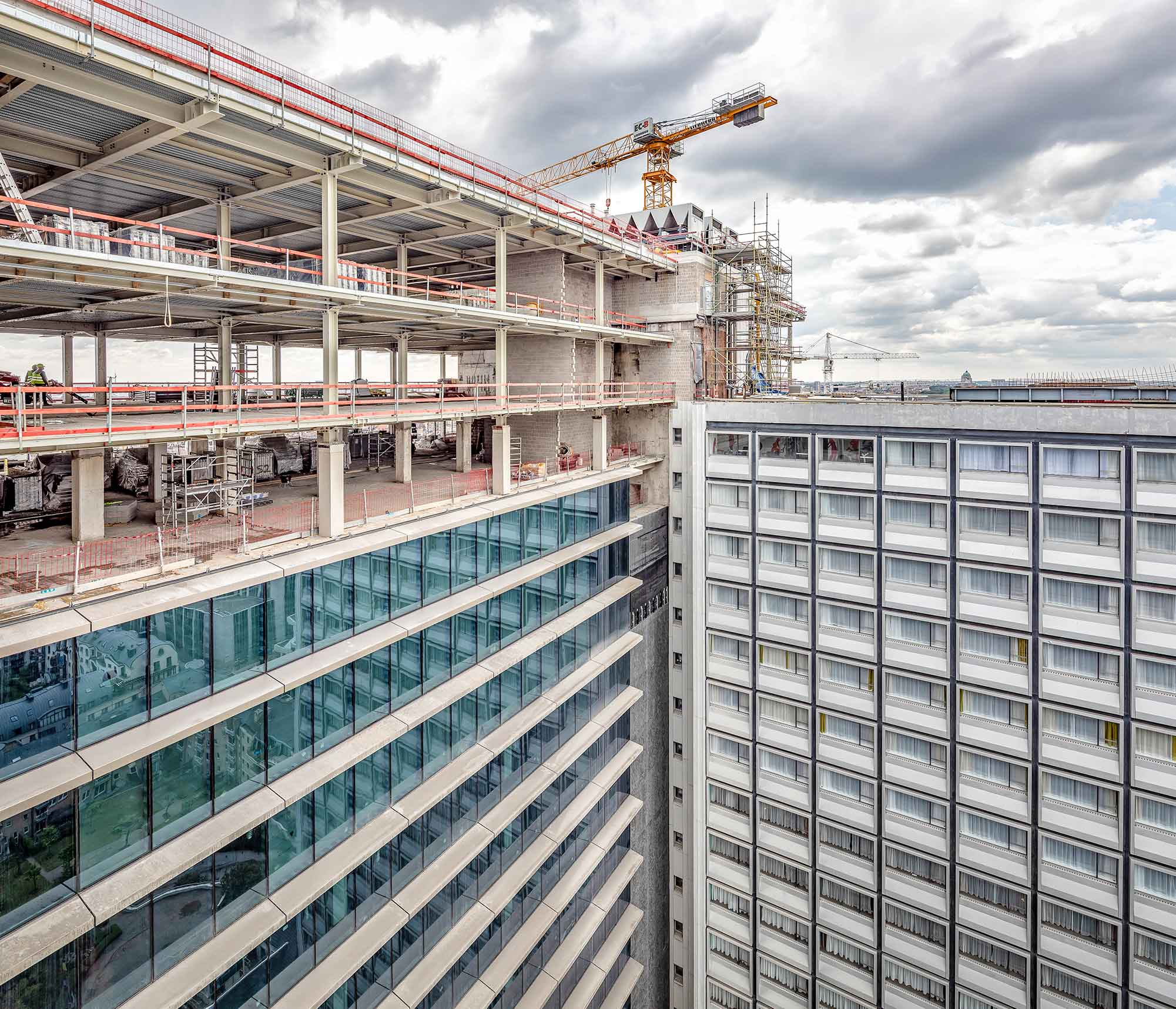 Construction_photography_pascal_vandecasteele35.jpg
