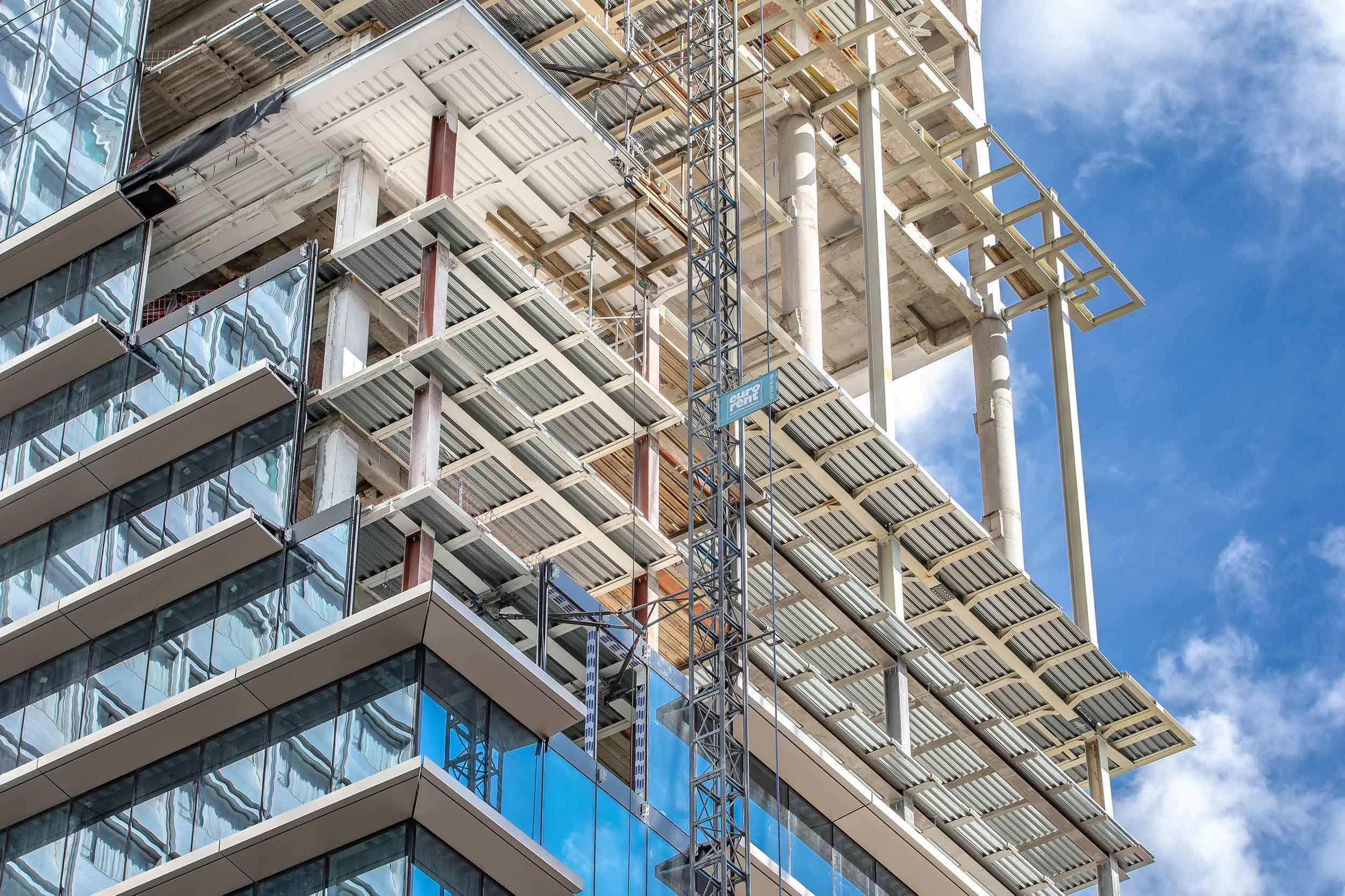 Construction_photography_pascal_vandecasteele36.jpg