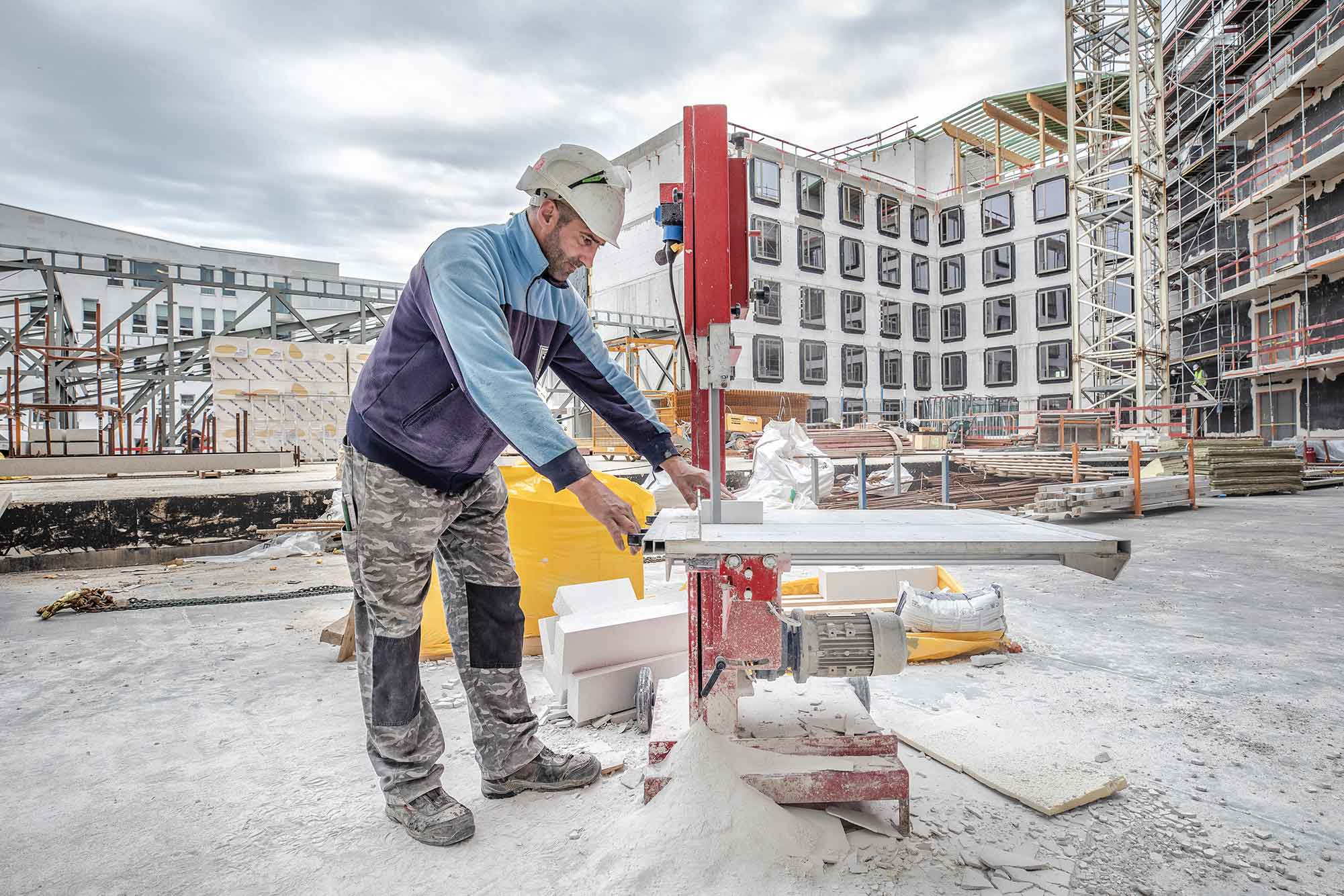 Construction_photography_pascal_vandecasteele48.jpg