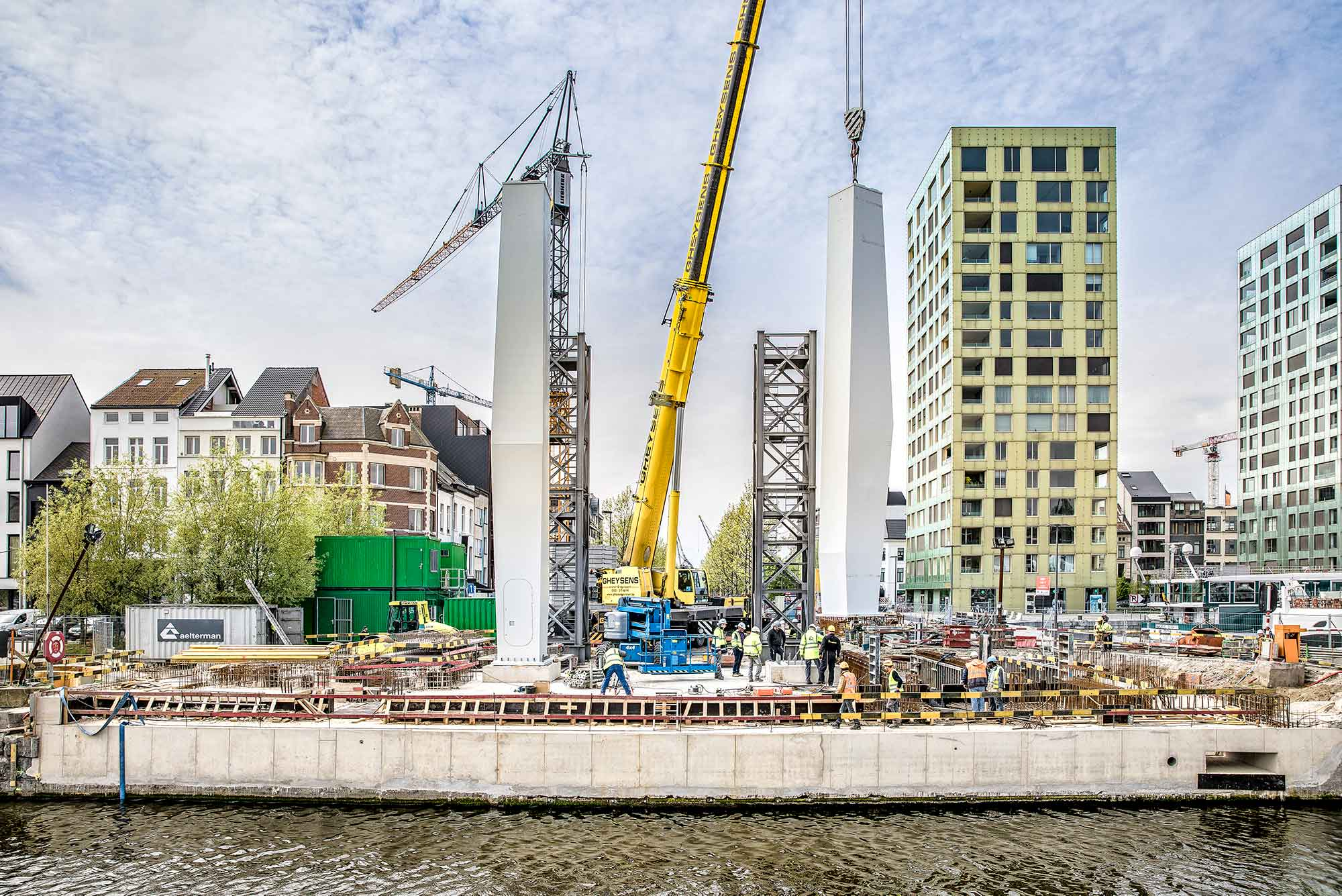Construction_photography_pascal_vandecasteele52.jpg