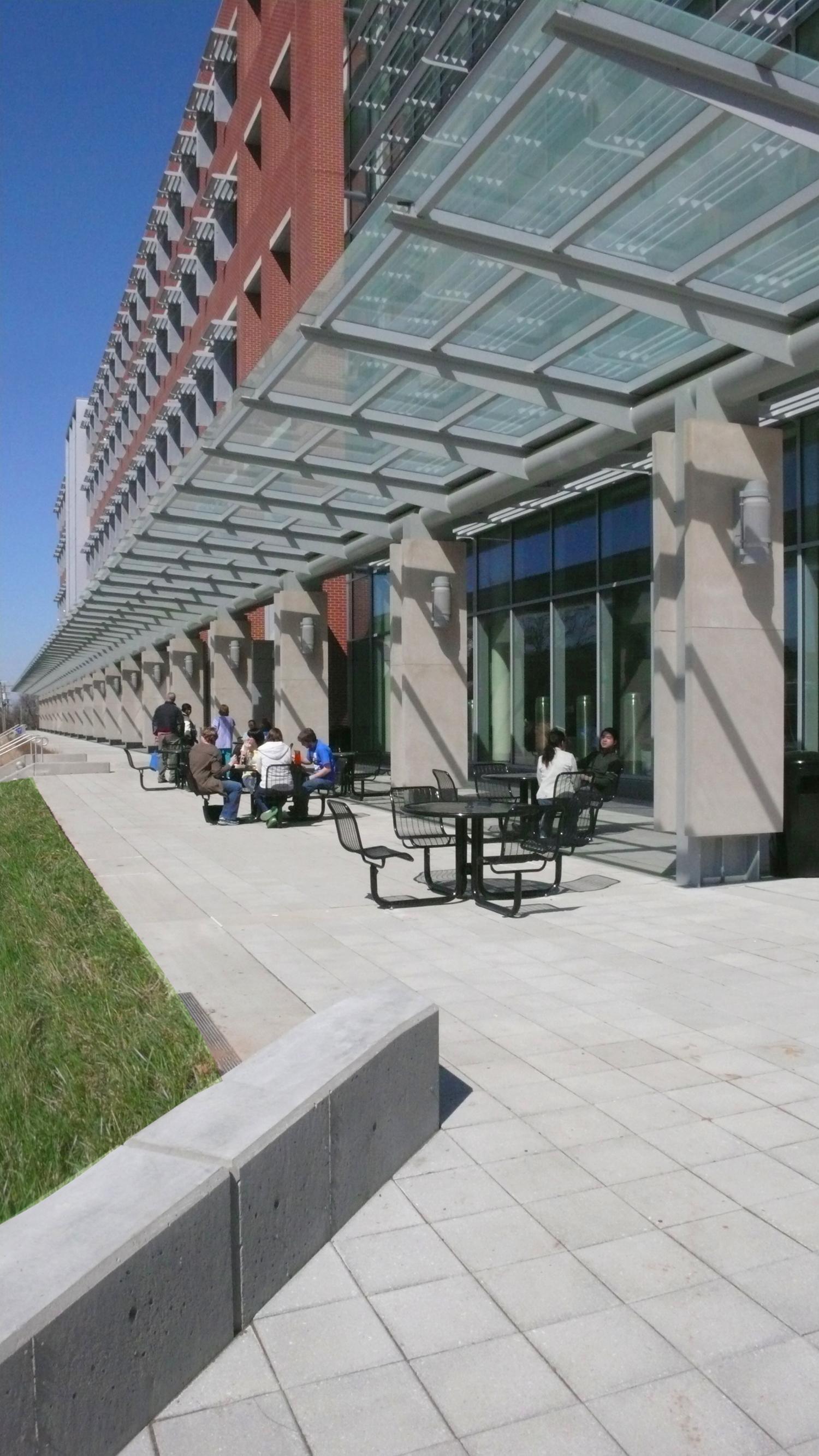 College of Pharmacy | University of Kentucky