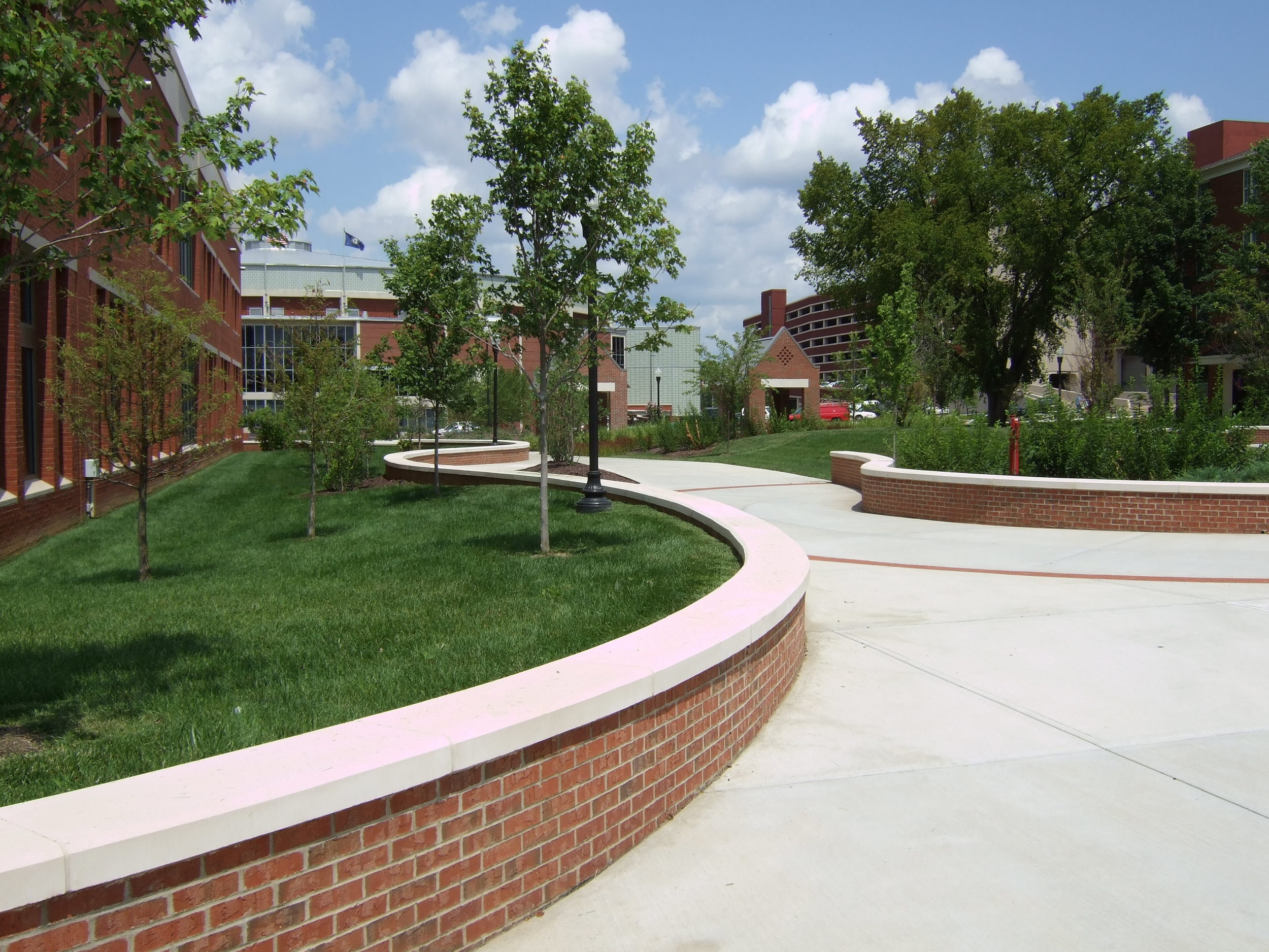 WKU Ped Mall Presentation Pictures (79).jpg
