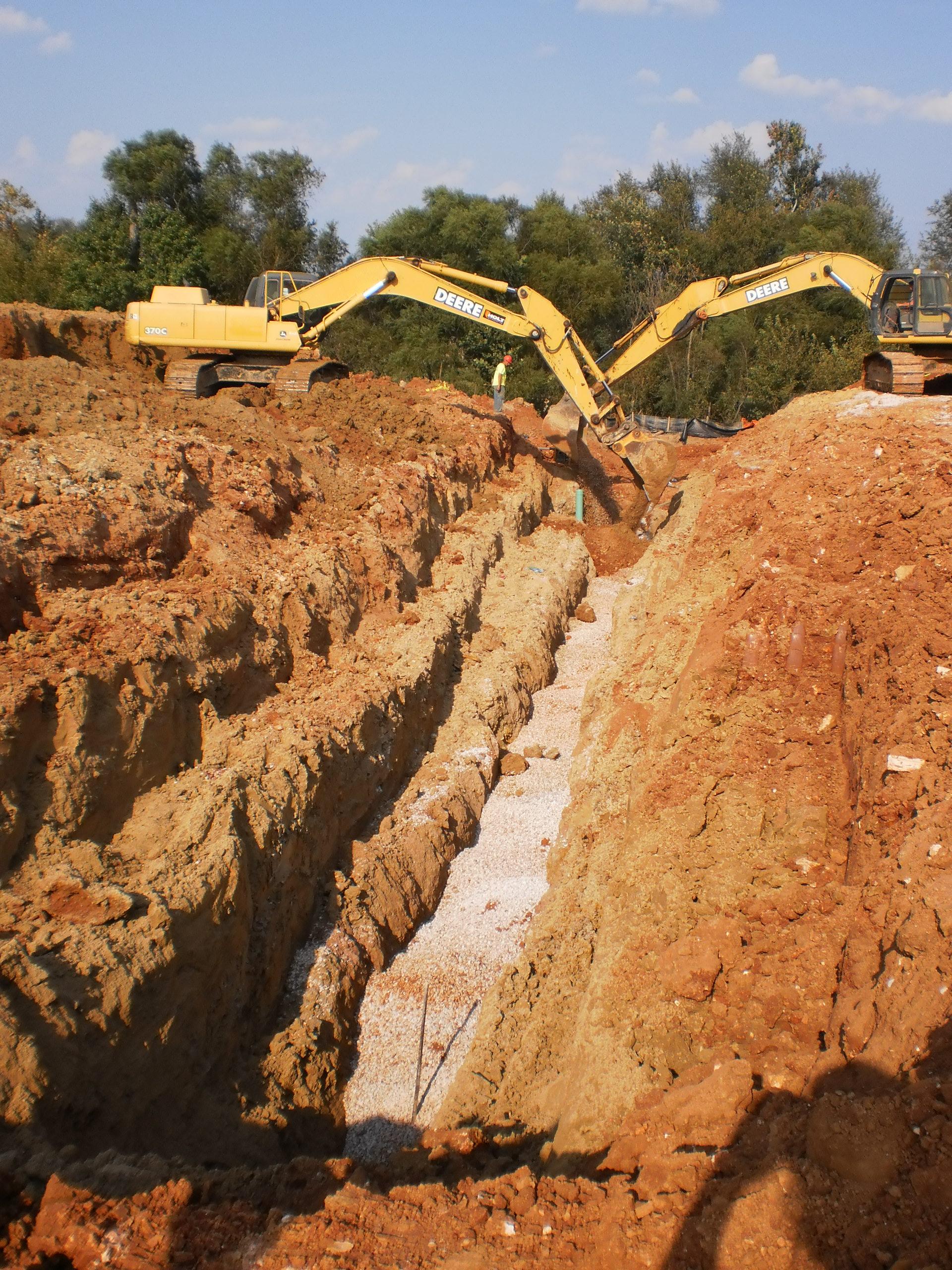 dueling excavators.JPG