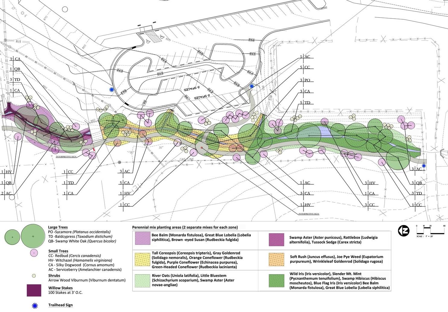 Walk2 full size revisedflat.jpg