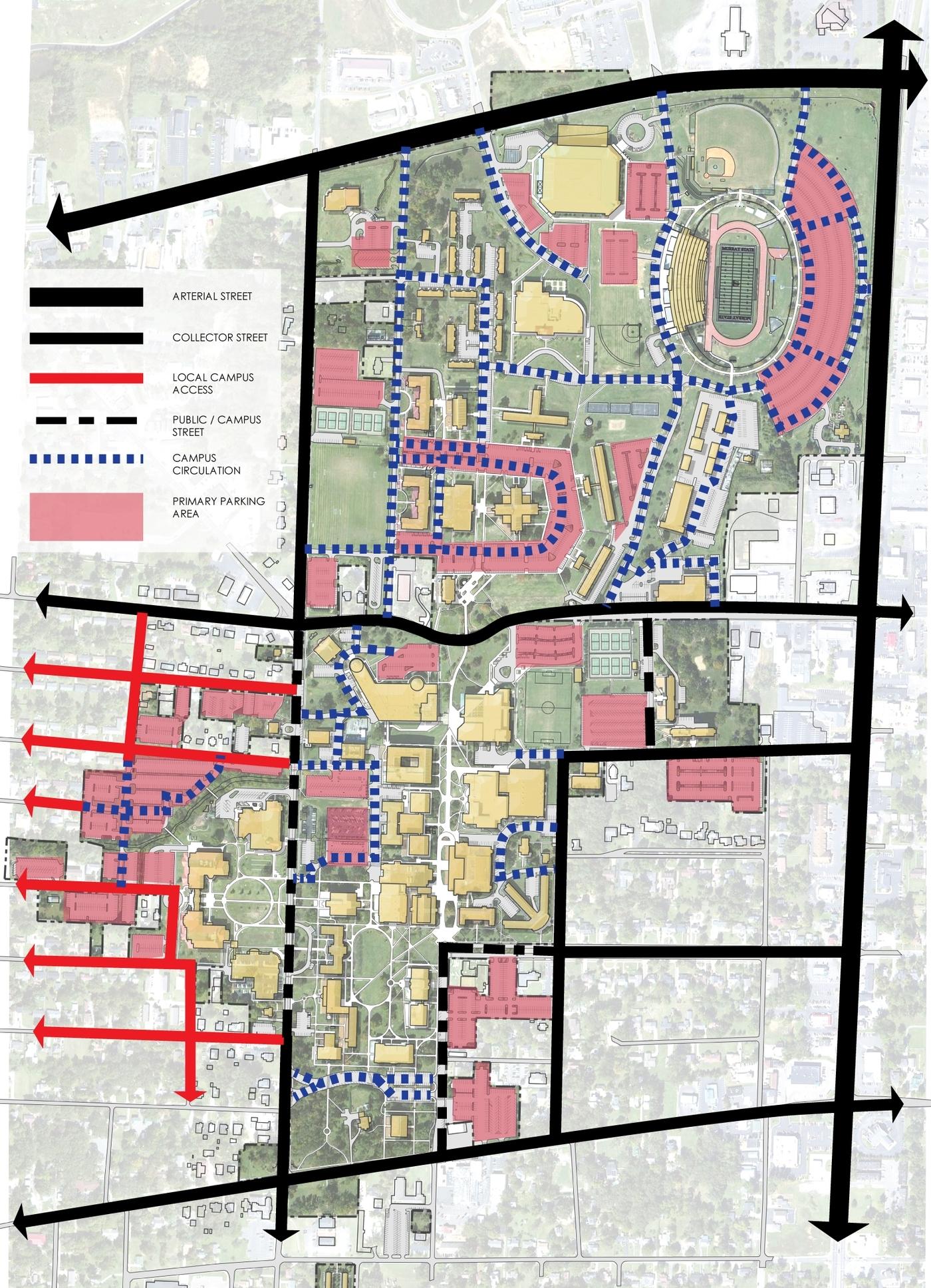 Vehicular-Circulation-and-Parking.jpg
