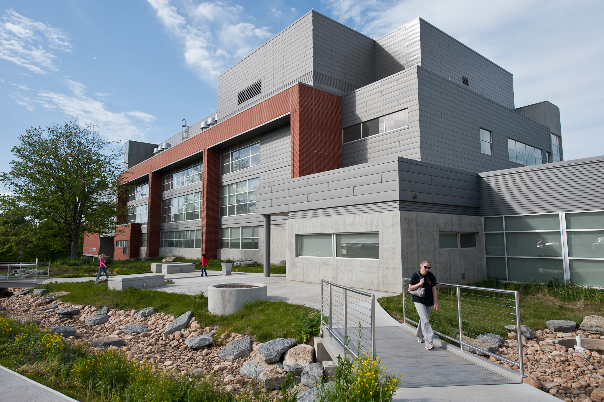 EKU Science - Omni photo.jpg