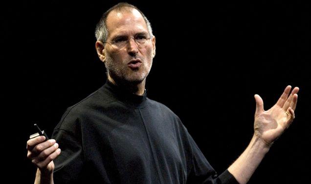steve-jobs-keynote.jpg