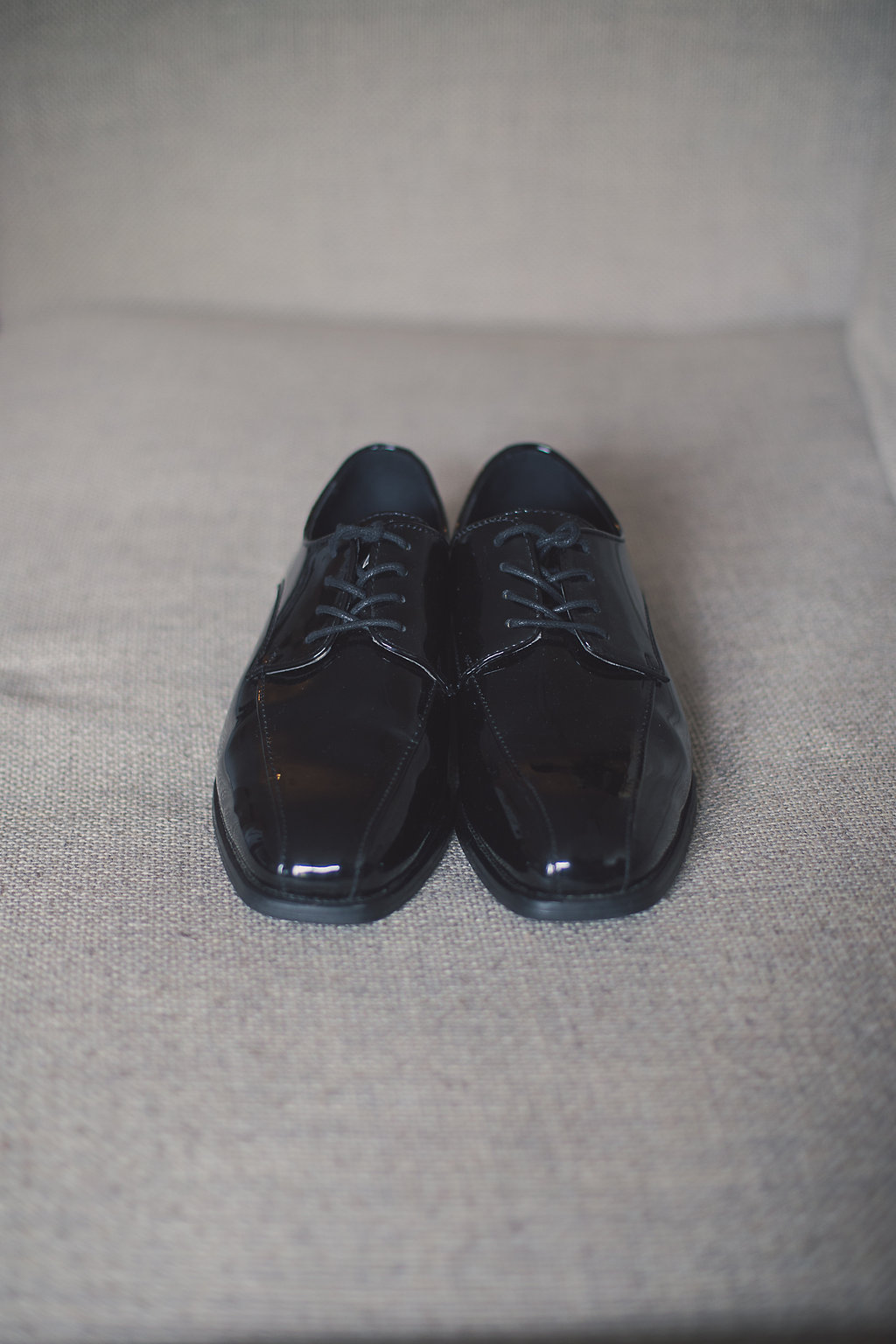 groom's shoes souliers Mariage Montreal Wedding