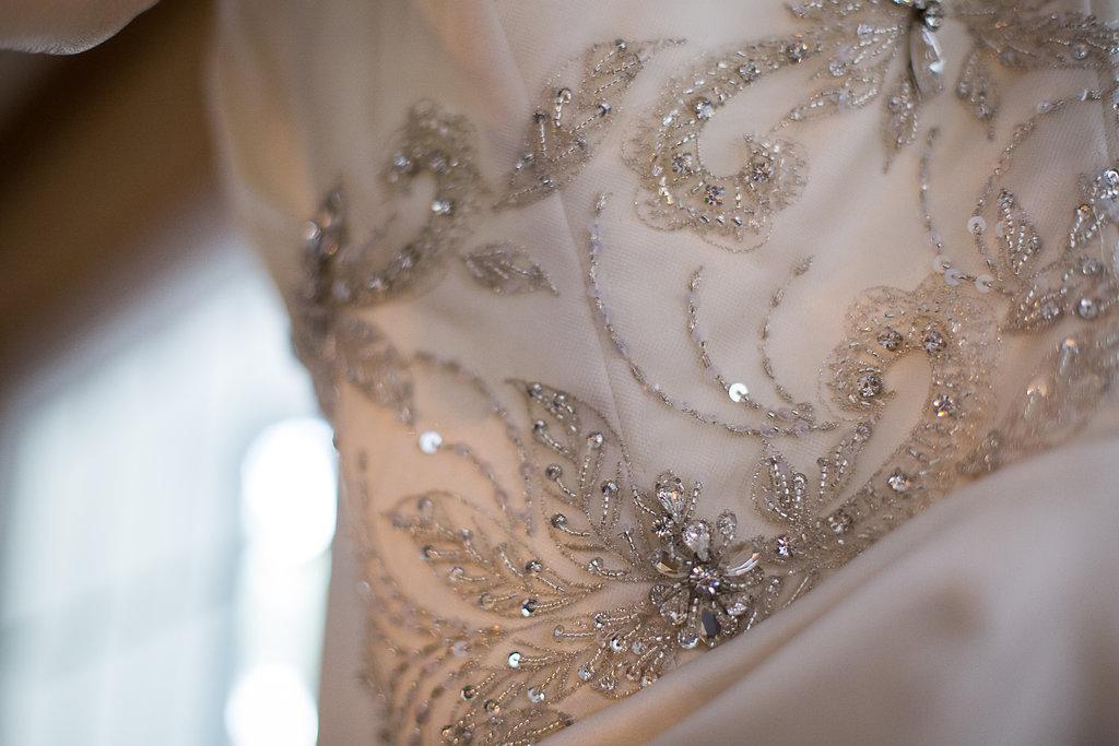 bridal dress robe mariee Mariage Montreal Wedding