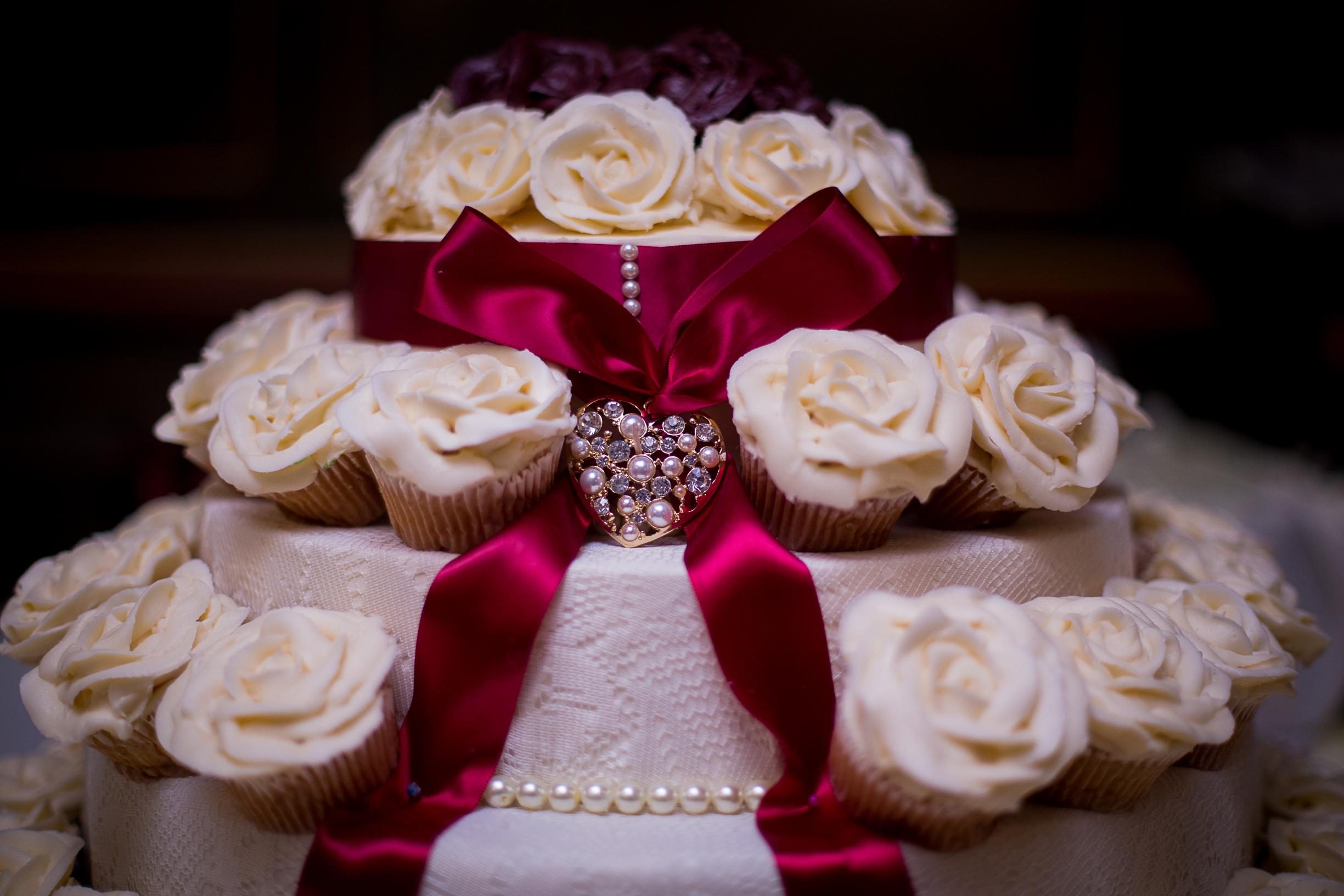 Montreal wedding photographer Photographe de Mariage