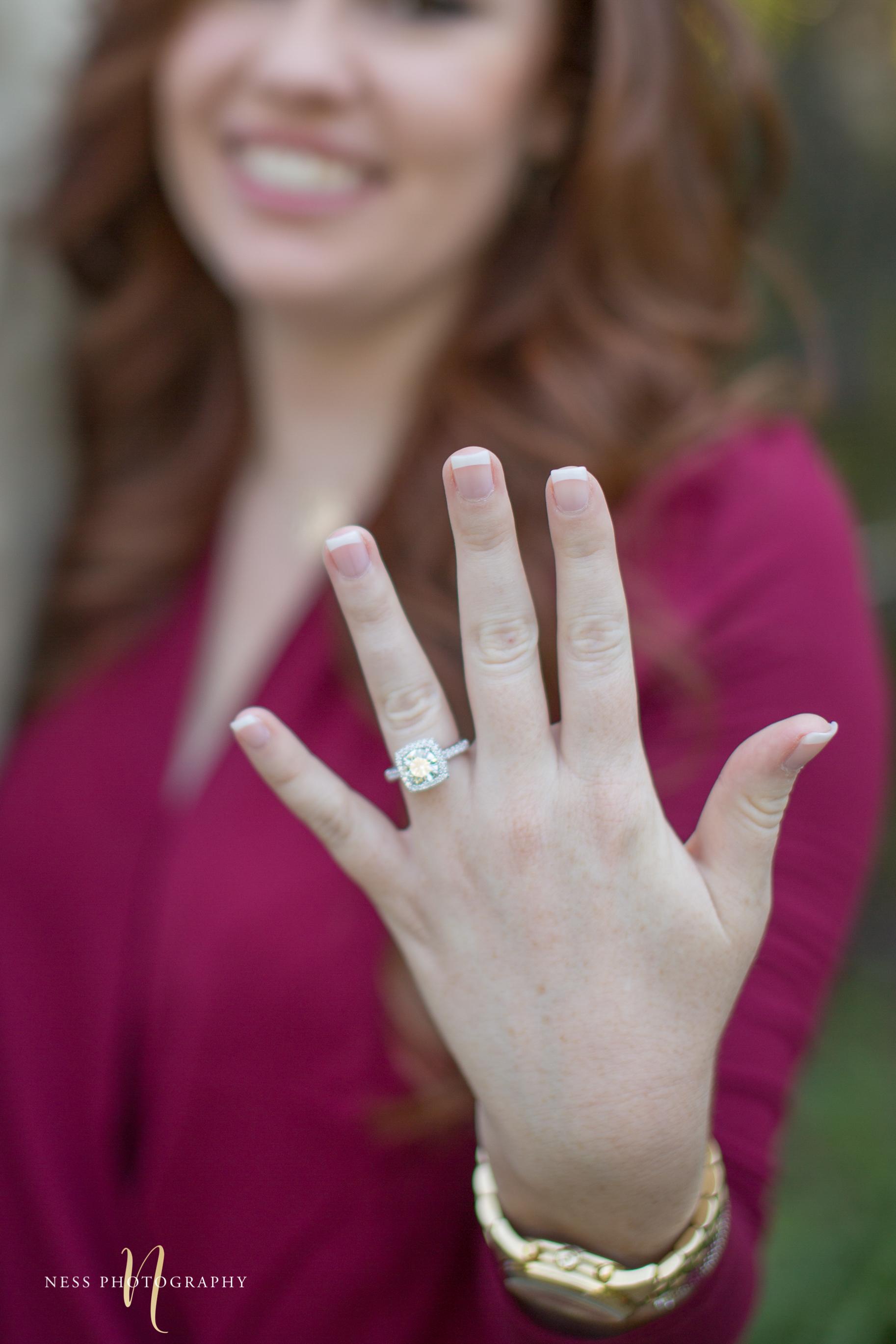 proposal-44.jpg