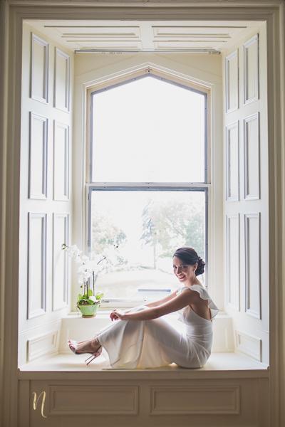 Adelina+&+Dan's+Wedding+Web-81.jpg