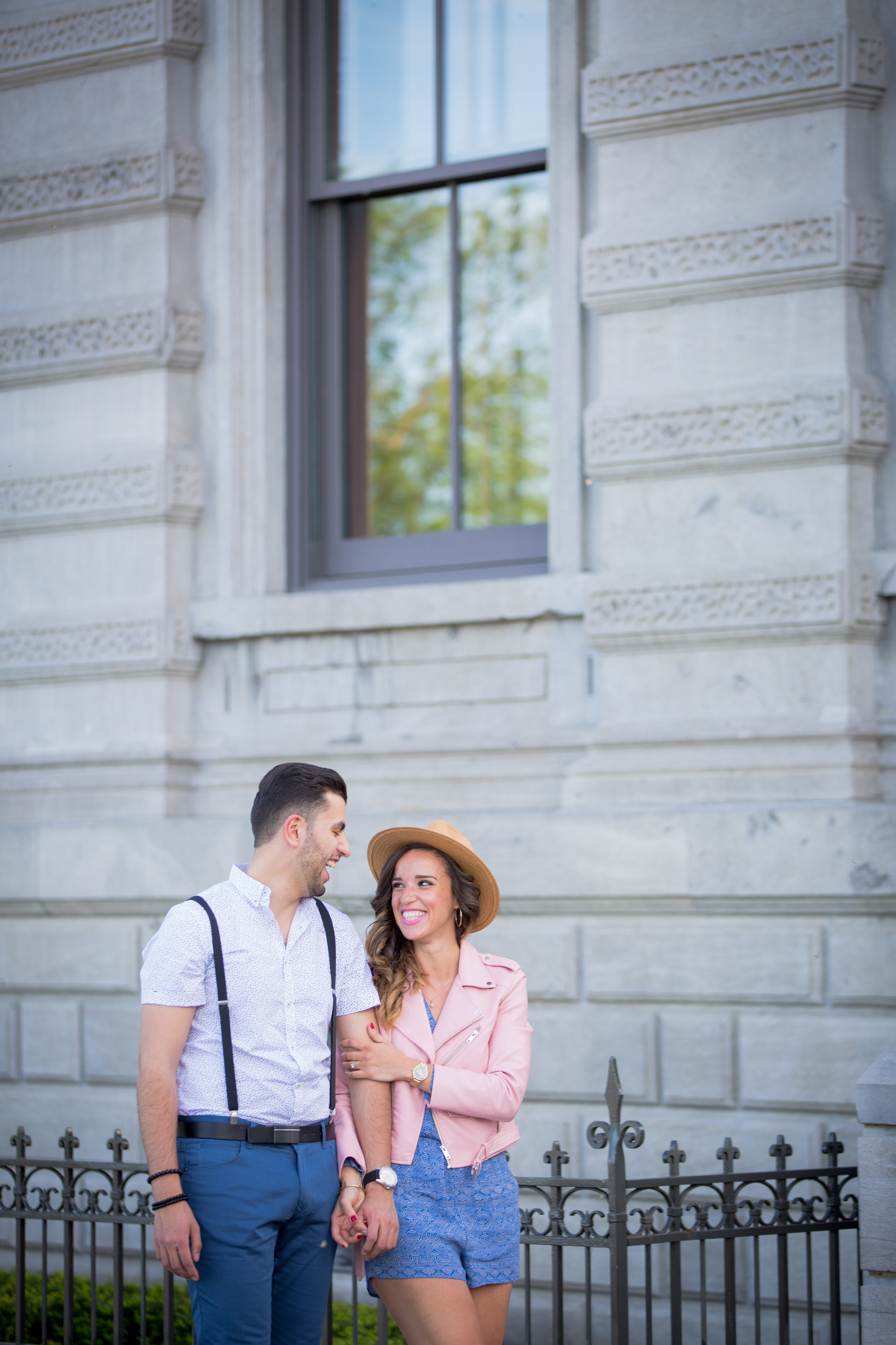 Riles & Nora Engagement shoot-29.jpg