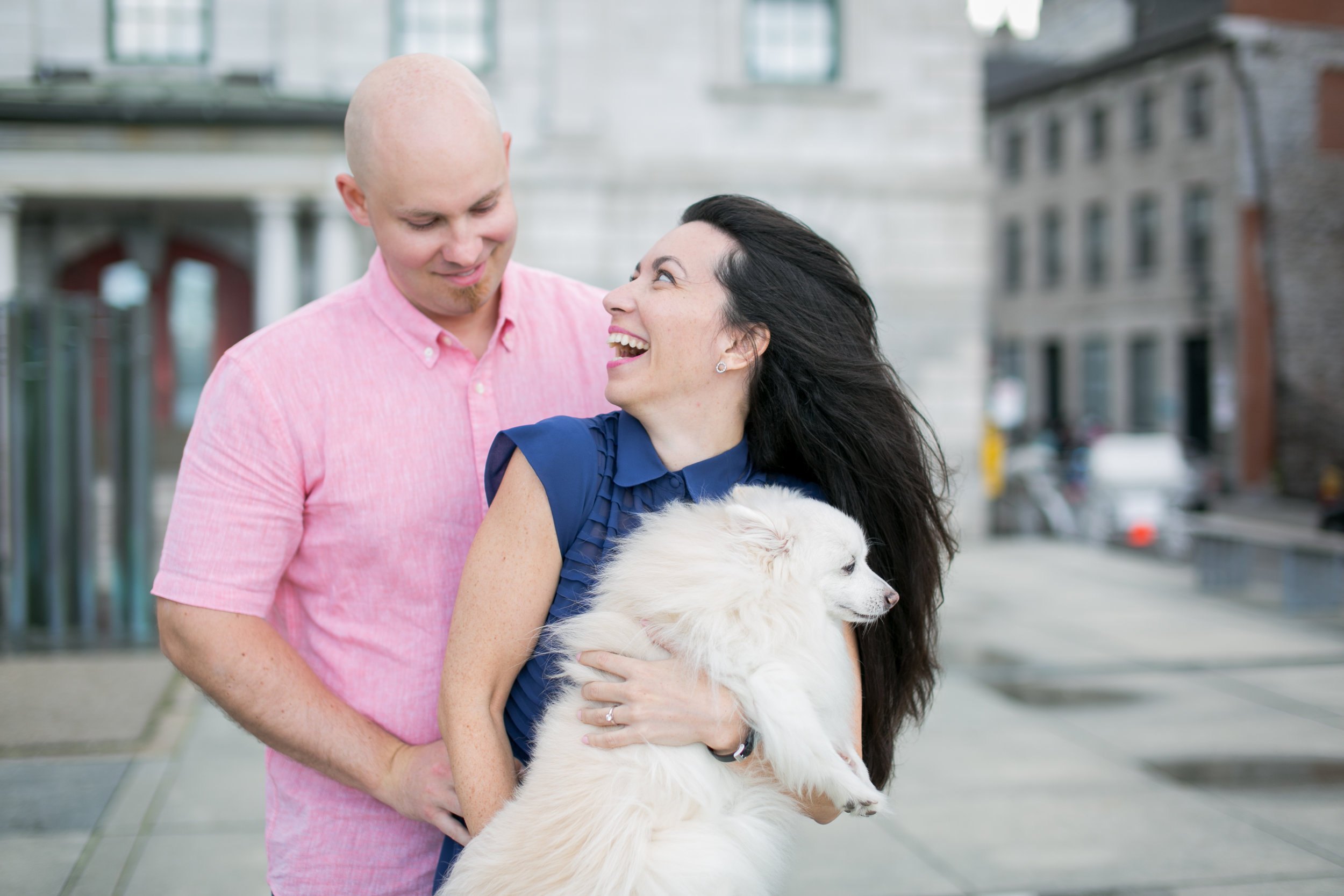 Adelina & Dan Engagement Old Port Montreal-55.jpg