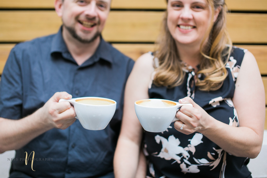 Foundation coffee co engagement photoshoot- Tampa Florida  wedding photographer 14.jpg