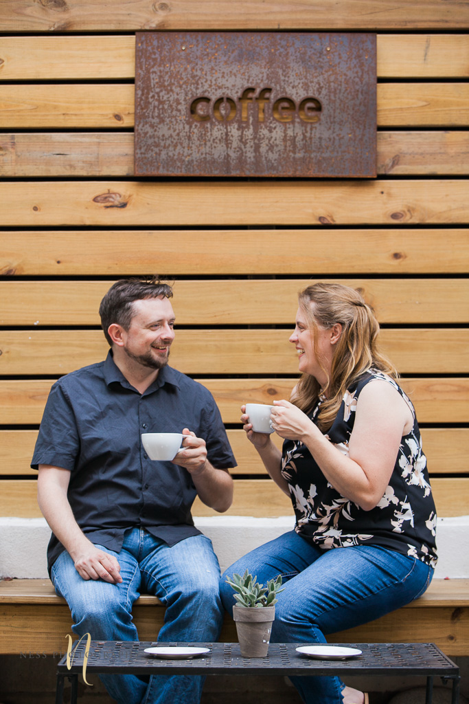 Foundation coffee co engagement photoshoot- Tampa Florida  wedding photographer 10.jpg