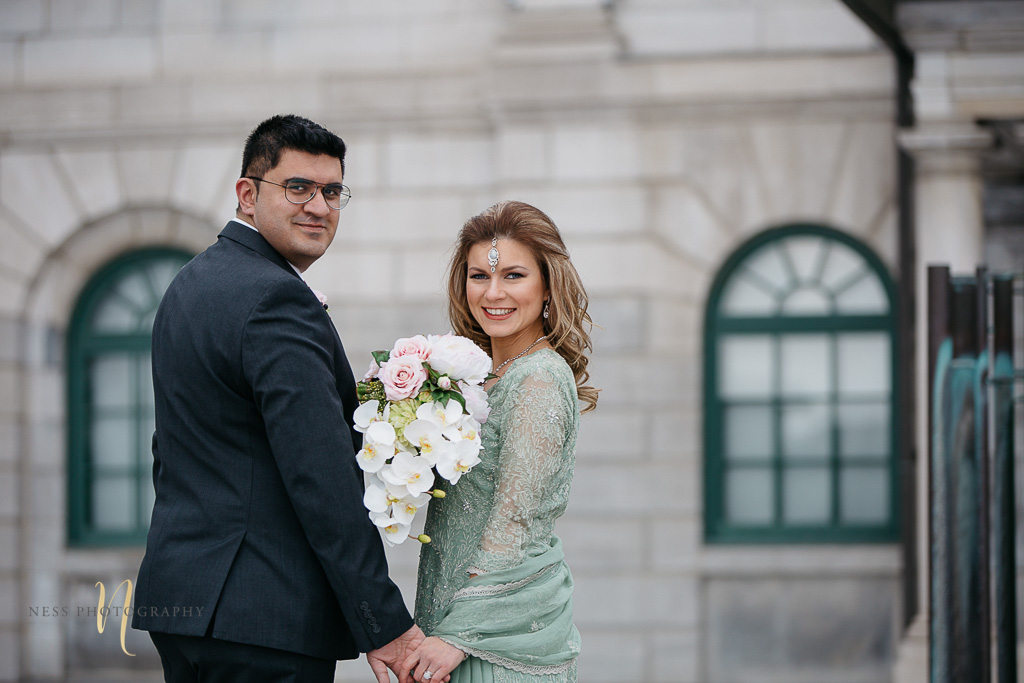 Pakistani Wedding at Pointe à Callière's Mariners House in Montreal Old Port-19.jpg