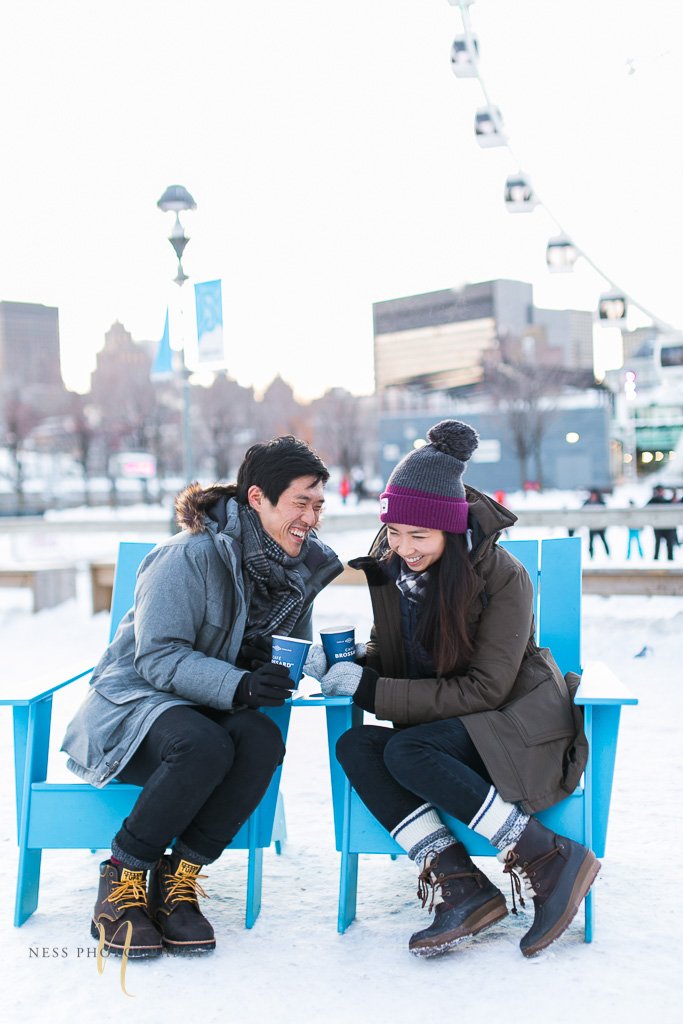 Montreal winter surprise proposal and engagement photoshoot-60.jpg