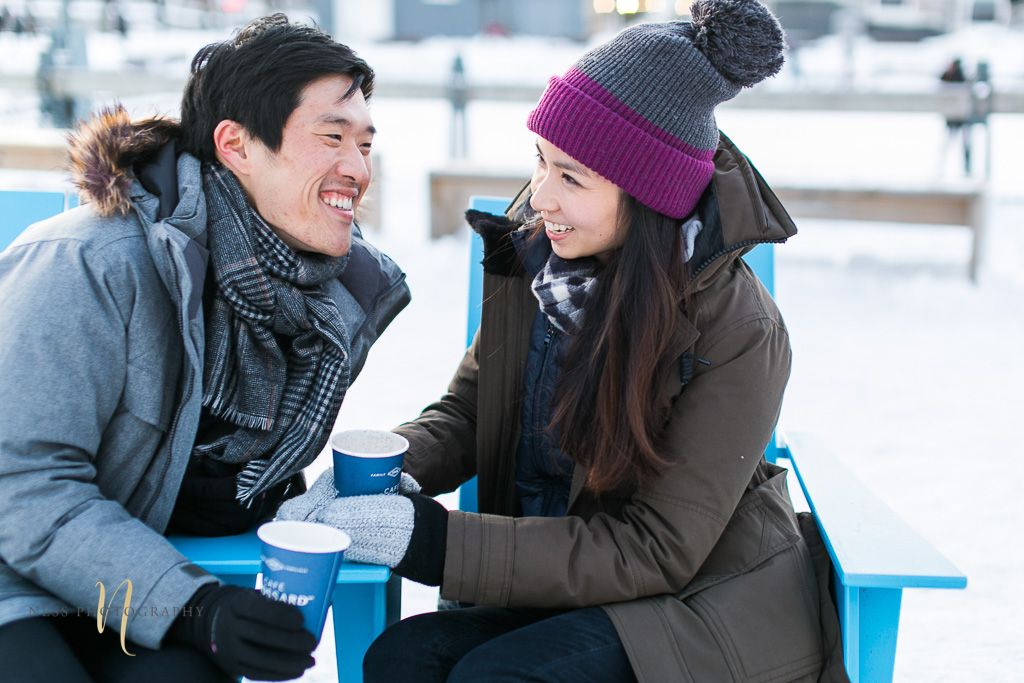 Montreal winter surprise proposal and engagement photoshoot-66.jpg