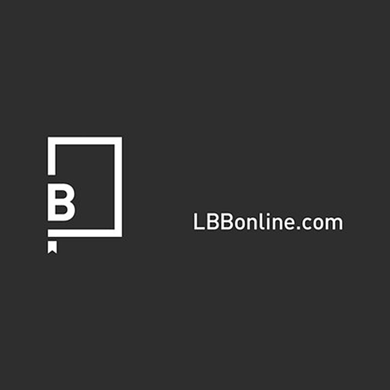 Audio Post Production - LBB