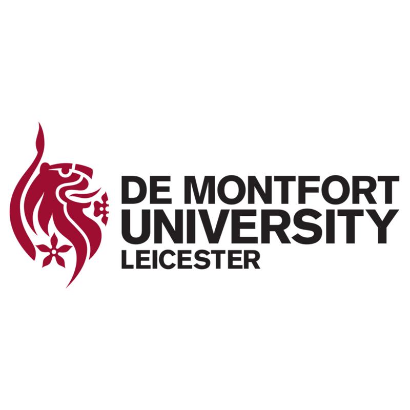 DMU - Logo.png