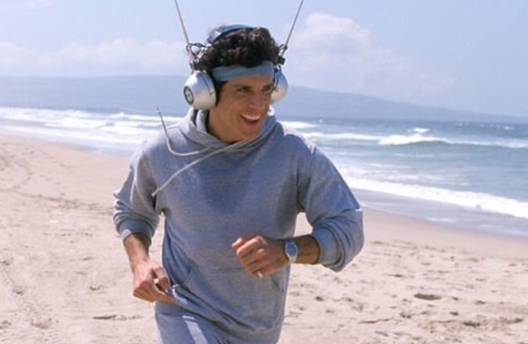 ben-stiller-headphones