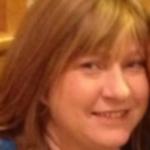Sarah_Lipman_Profile_Image.jpeg