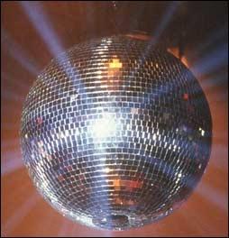 vics_disco_ball_body_254x264