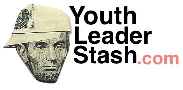 youth leader stash