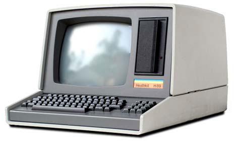 1970s-comp-18-464x280